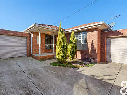 2/1280 Sydney Road, Fawkner 3060, VIC Unit Photo