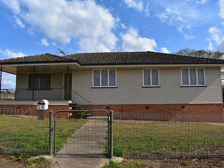 13 Grounds Road, Peak Crossing 4306, QLD House Photo