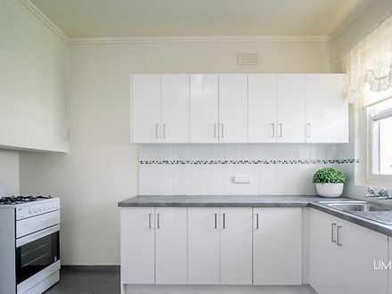 13 Schinkel Street, Mount Gambier 5290, SA Duplex_semi Photo