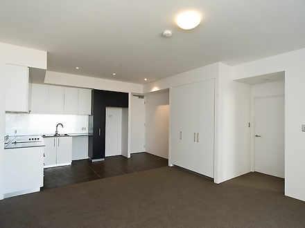 82/15 Aberdeen Street, Perth 6000, WA Apartment Photo