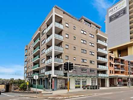 15/11 Treacy Street, Hurstville 2220, NSW Apartment Photo