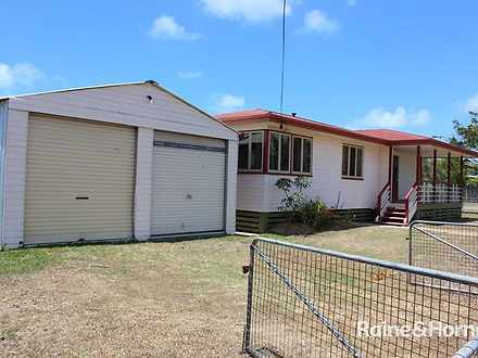 6 Carr Street, North Mackay 4740, QLD House Photo
