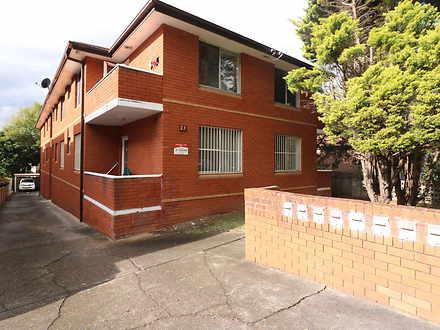 5/21 Colin Street, Lakemba 2195, NSW Unit Photo