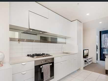 1309/500 Elizabeth Street, Melbourne 3000, VIC House Photo