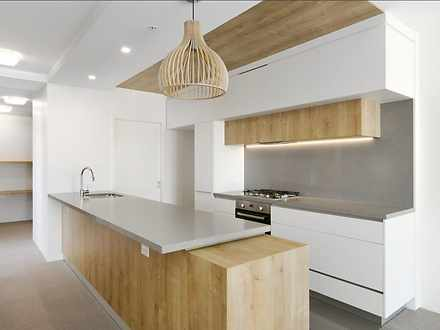 40712/50 Duncan Street, West End 4101, QLD Apartment Photo