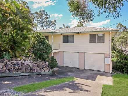 26 Bunya Road, Everton Hills 4053, QLD House Photo