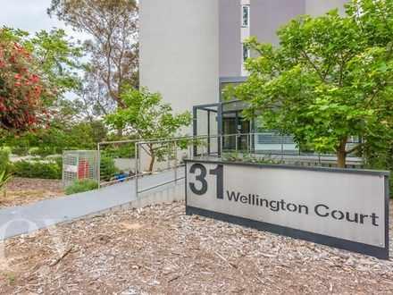 70/31 Wellington Street, Mosman Park 6012, WA Apartment Photo