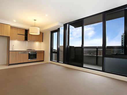 1501N/227 Toorak Road, South Yarra 3141, VIC Apartment Photo