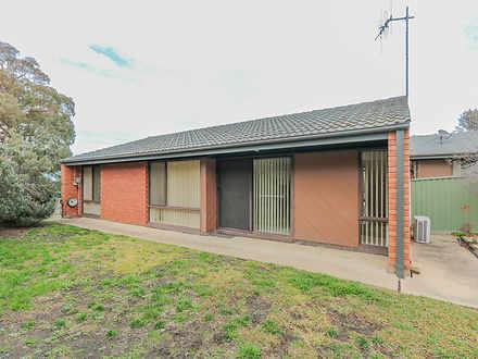 1/172 Suttor Street, Windradyne 2795, NSW Flat Photo