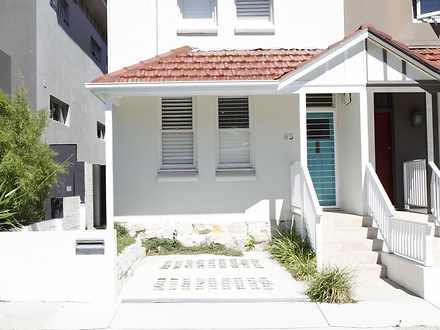 65 Angelsea Street, Bondi 2026, NSW House Photo
