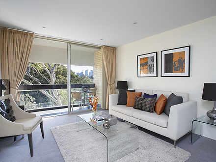 508/8 New Mclean Street, Edgecliff 2027, NSW Apartment Photo