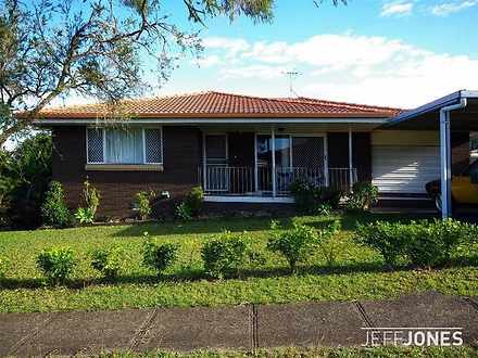 27 Brownleaf Street, Mansfield 4122, QLD House Photo