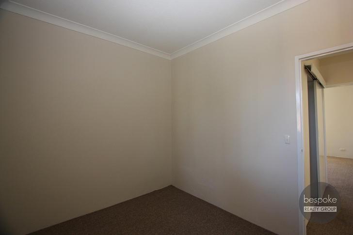 18/30 Union Road, Penrith 2750, NSW Unit Photo
