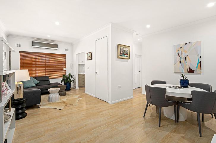 10/10-12 Queens Road, Brighton Le Sands 2216, NSW Apartment Photo
