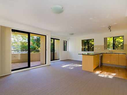 8/24-26 Dee Why Parade, Dee Why 2099, NSW Apartment Photo