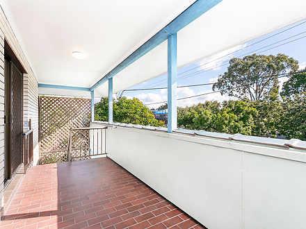 27 Mary Street, Noosaville 4566, QLD Apartment Photo