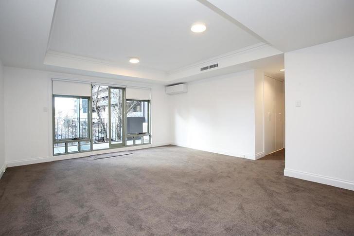 301/657 Chapel Street, South Yarra 3141, VIC Apartment Photo