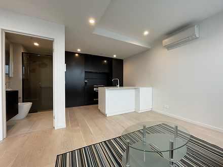 903/8 Garden Street, South Yarra 3141, VIC Apartment Photo