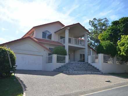22 Tulipwood Place, Stretton 4116, QLD House Photo