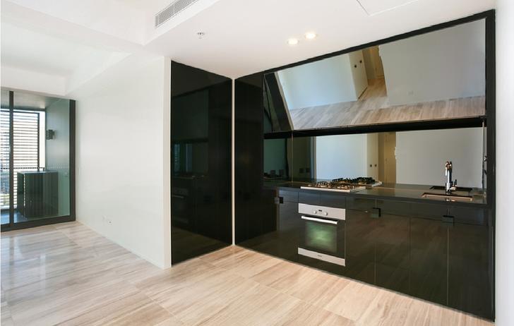 N1505/33 Ultimo Road, Haymarket 2000, NSW Apartment Photo