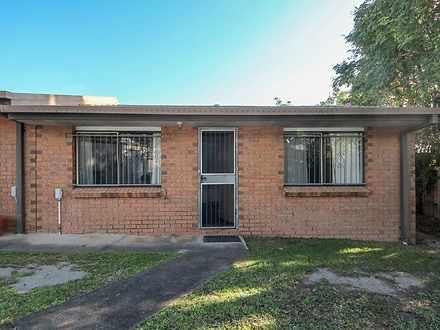 7/9 Cognac Court, Kingston 4114, QLD Unit Photo