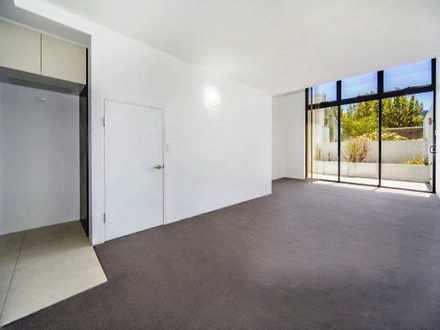 116/438-448 Anzac Parade, Kingsford 2032, NSW Apartment Photo