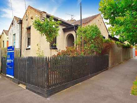 45 Derby Street, Kensington 3031, VIC House Photo