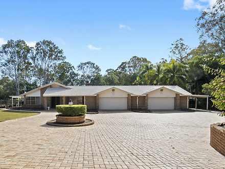 22 Bignells Road, Maudsland 4210, QLD House Photo