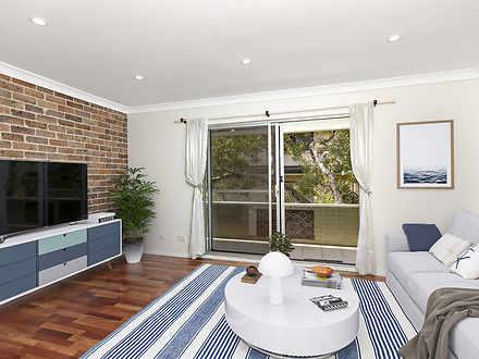 6/9 Holborn Avenue, Dee Why 2099, NSW Unit Photo