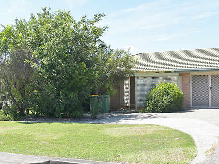 1/15 Pioneer Drive, Raceview 4305, QLD Unit Photo