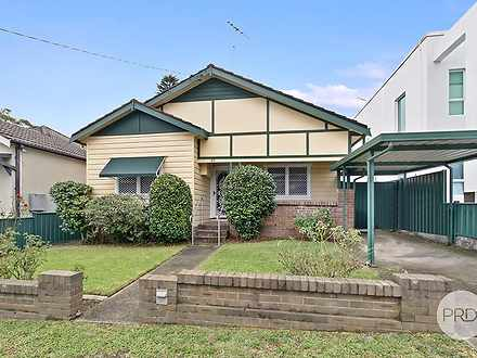 49 Hampton Street, Hurstville Grove 2220, NSW House Photo