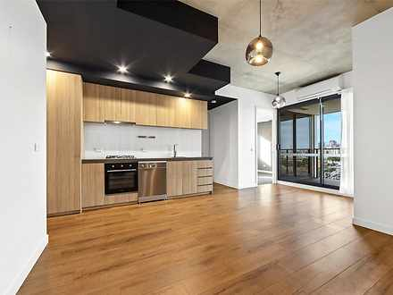 608/90 Buckley Street, Footscray 3011, VIC Apartment Photo