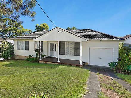 12 Hutcheson Avenue, Rankin Park 2287, NSW House Photo
