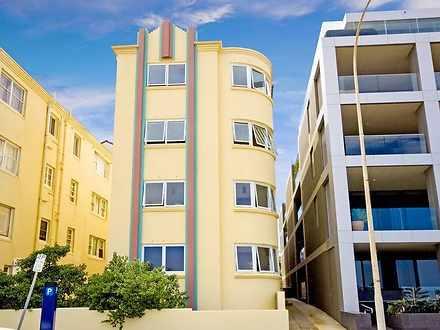17/230 Campbell Parade, Bondi Beach 2026, NSW Apartment Photo