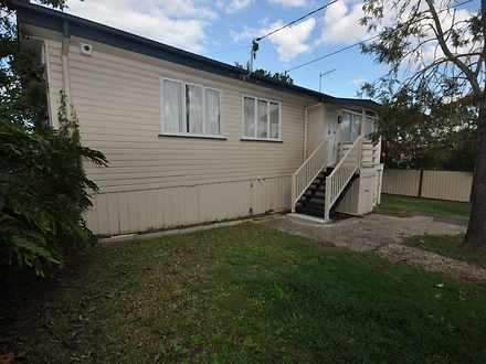 117 Ewing  Road, Woodridge 4114, QLD House Photo