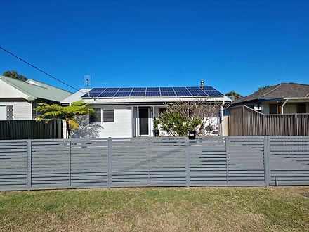 16 Mackenzie Avenue, Woy Woy 2256, NSW House Photo