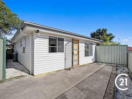 64A Heffron Road, Lalor Park 2147, NSW Flat Photo