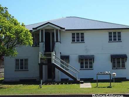 1/32 George Street, Mackay 4740, QLD House Photo
