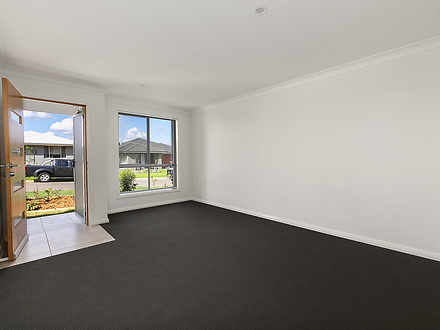 26B Gunsynd Chase, Port Macquarie 2444, NSW House Photo