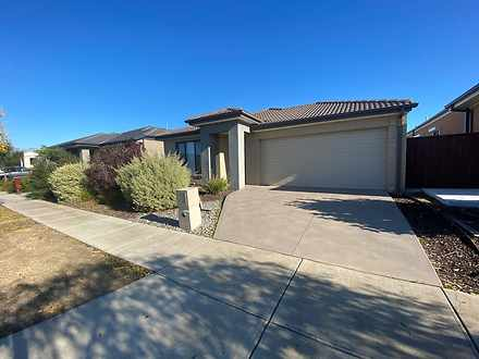 15 Bovard Street, Point Cook 3030, VIC House Photo