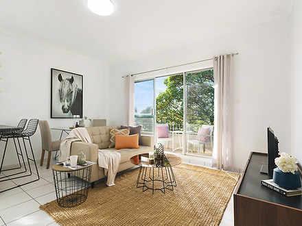 8/38 French Street, Kogarah 2217, NSW Apartment Photo