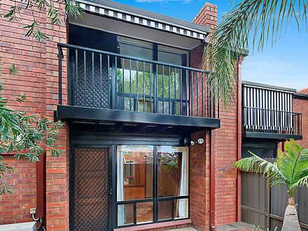 25 Brown Street, Brompton 5007, SA House Photo
