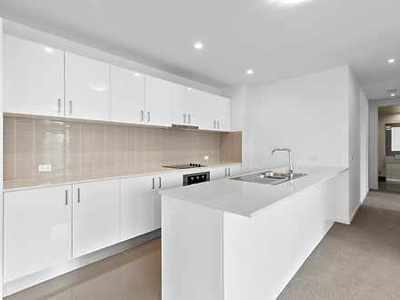 302/8-10 Mclarty Place, Geelong 3220, VIC Apartment Photo