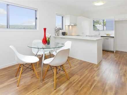 2/41 Cambridge Street, Carina Heights 4152, QLD Townhouse Photo
