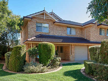 6/46 Slocum Street, Wagga Wagga 2650, NSW Villa Photo
