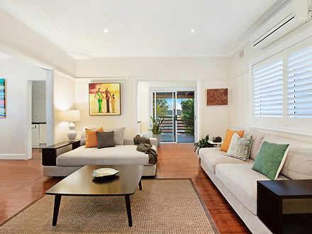 20 Breillat Street, Annandale 2038, NSW House Photo
