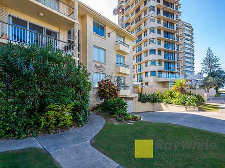 10-192 Ferny Avenue, Surfers Paradise 4217, QLD Unit Photo