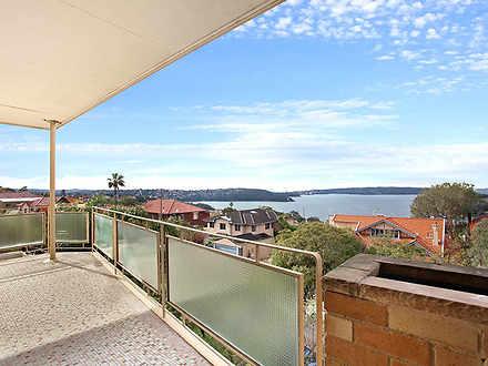 10/76 Muston Street, Mosman 2088, NSW Apartment Photo