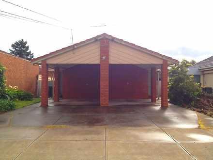 2/62 Phoenix Street, Sunshine North 3020, VIC Unit Photo
