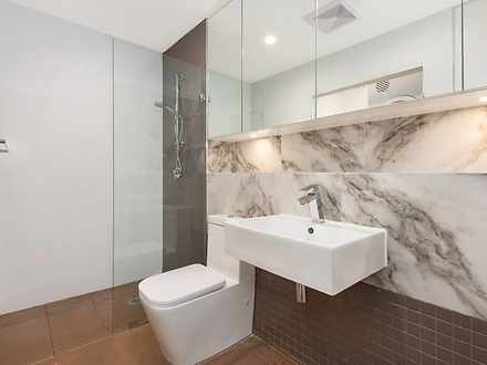 309/1-9 Allengrove Crescent, North Ryde 2113, NSW Apartment Photo